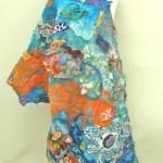 sachiko shawl