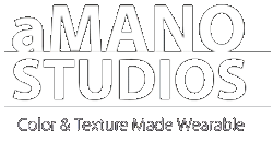 amano studios art to wear